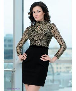 EZANNA | Платье