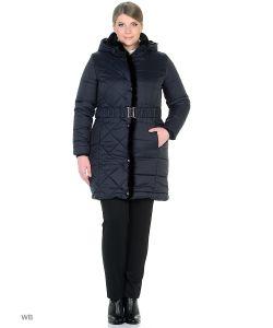 Castlelady | Куртка