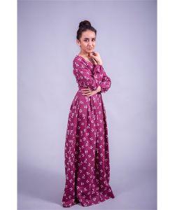 Дом моды Lili | Платье Сказка