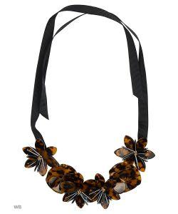 Mango | Ожерелье Inaya7