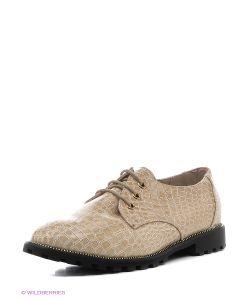 Aotoria | Туфли