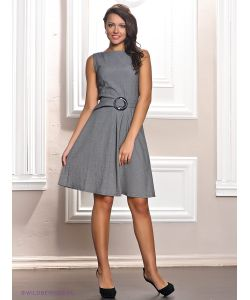 Capriz   Платье
