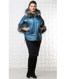 Lanicka | Куртка