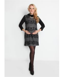 Мамуля Красотуля | Платье Арли