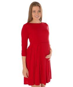 Ням-Ням | Платье Лодочка