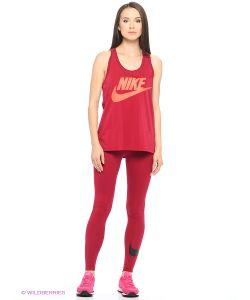 Nike | Топ W Nsw Signal Tank