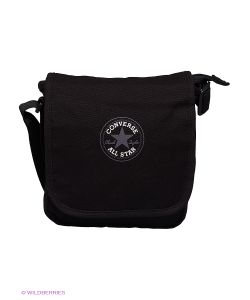 Converse   Сумка Small Flap Bag