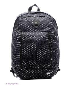 Nike | Рюкзак W Nk Legend Bkpk Print