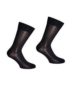 Master Socks   Носки