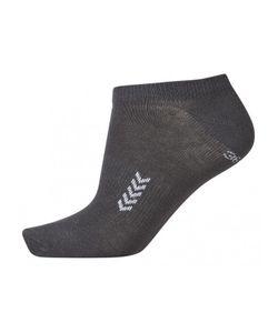 Hummel | Носки Ankle Sock Smu