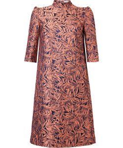 Ksenia Knyazeva | Платье