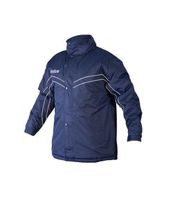 MITRE | Куртка Утепленна Tornado Юниорска