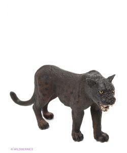 SCHLEICH | Черная Пантера