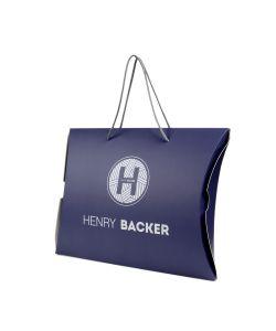 Henry Backer | Палантин