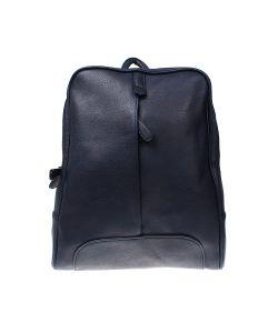 Migura | Рюкзак
