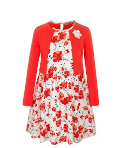 M&DCollection | Платье