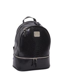 GOOD BAG | Рюкзак Молодежный