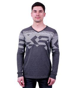 GiovedI | Пуловер