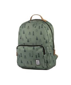 The Pack Society | Ркзак Classic Backpack