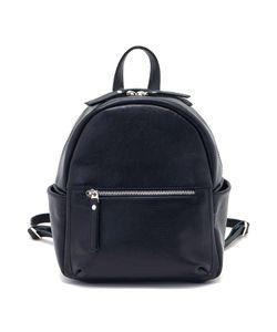 Solo true bags   Рюкзак