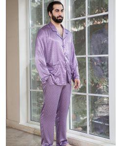MIA-AMORE | Пижама