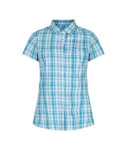 REGATTA | Рубашка Jenna Shirt