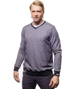 RPS | Пуловер
