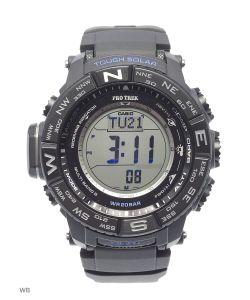 Casio | Часы Pro Trek Prw-3510y-1e