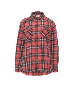 Billabong | Рубашка Ж Flannel Frenzy