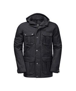 Jack Wolfskin | Куртка Livingstone Jacket
