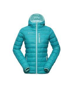AlpinePRO   Куртка