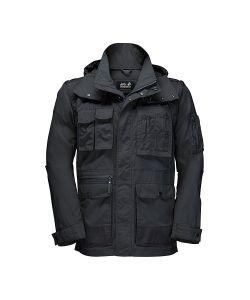 Jack Wolfskin | Куртка Atacama Jacket