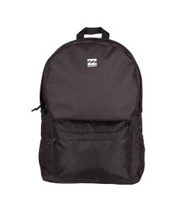Billabong | Рюкзак All Day Pack Ss17