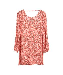 Billabong | Платье Ж Heart Strayed Dress