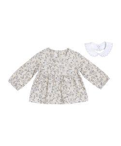 Chicco | Блузка