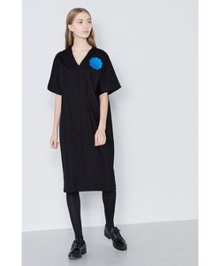 Pepen   Платье