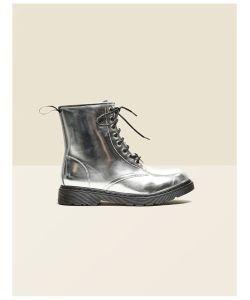 Jennyfer | Ботинки