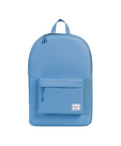 Herschel Supply Co. | Рюкзак Classic A/S