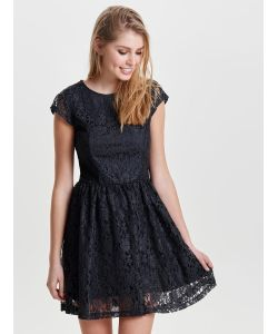 Only | Платье