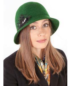 Loricci | Шляпка