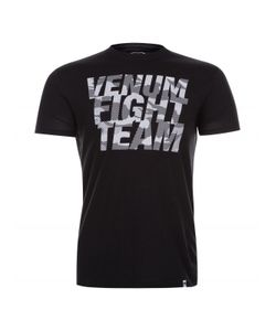 Venum | Футболка Speed Camo Urban Tee