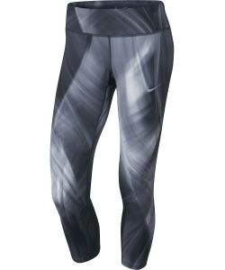 Nike | Капри W Nk Pwr Epic Run Crop Pr