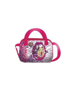 Mattel | Сумка Case Bag Ever After High