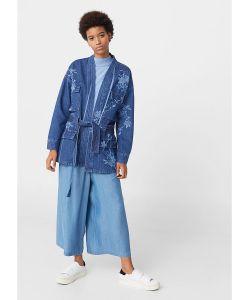 Mango | Куртка Orient