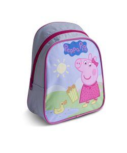 Peppa Pig   Ркзачок Малый Свинка Пеппа Утка