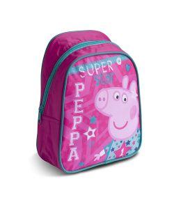 Peppa Pig | Ркзачок Малый Свинка Пеппа Superstar