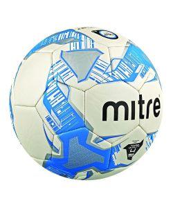 MITRE | Мч Футбольный Junior Lite 290 32p Размер 4