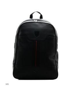 Puma | Рюкзак Ferrari Ls Backpack