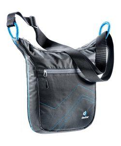 Deuter | Сумка На Плечо 2015 Shoulder Bags Pannier Cityturquoise