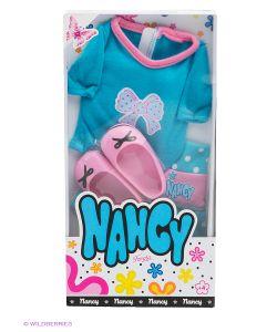 Famosa | Комплект Одежды Для Куклы